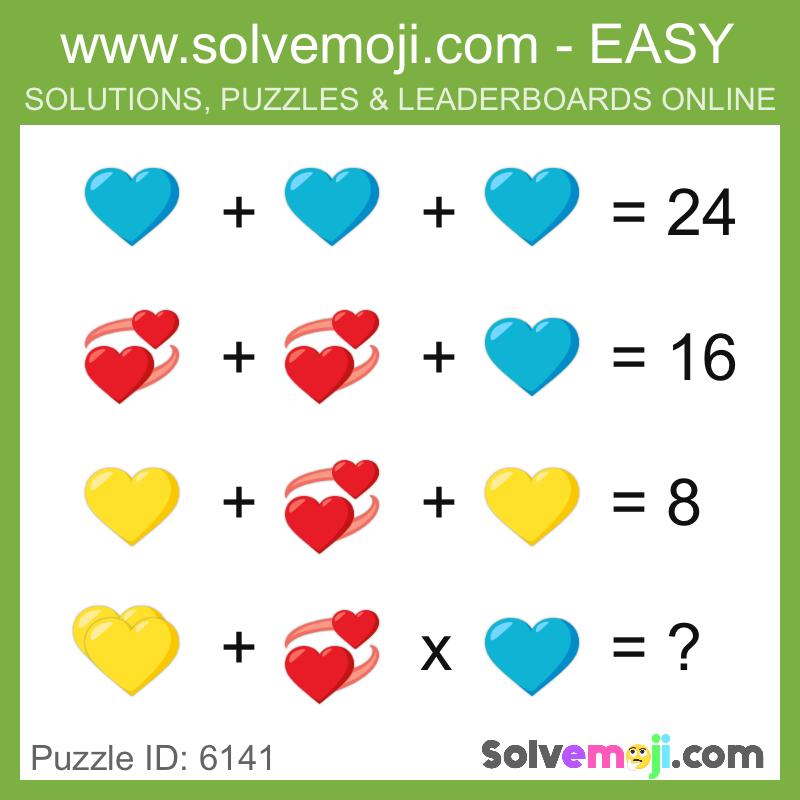 puzzle_6141