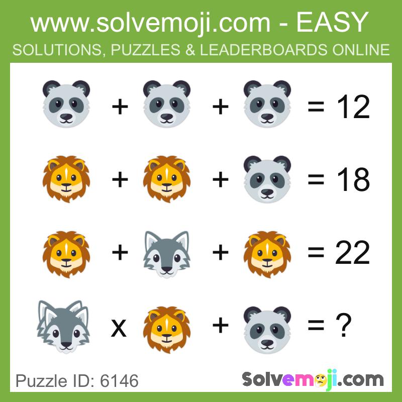 puzzle_6146