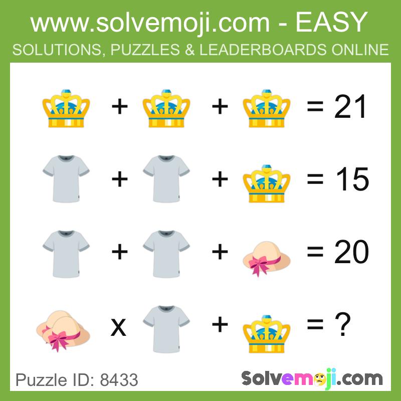 puzzle_8433