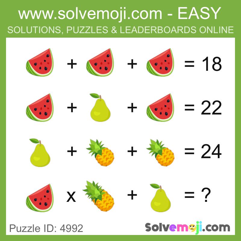puzzle_4992