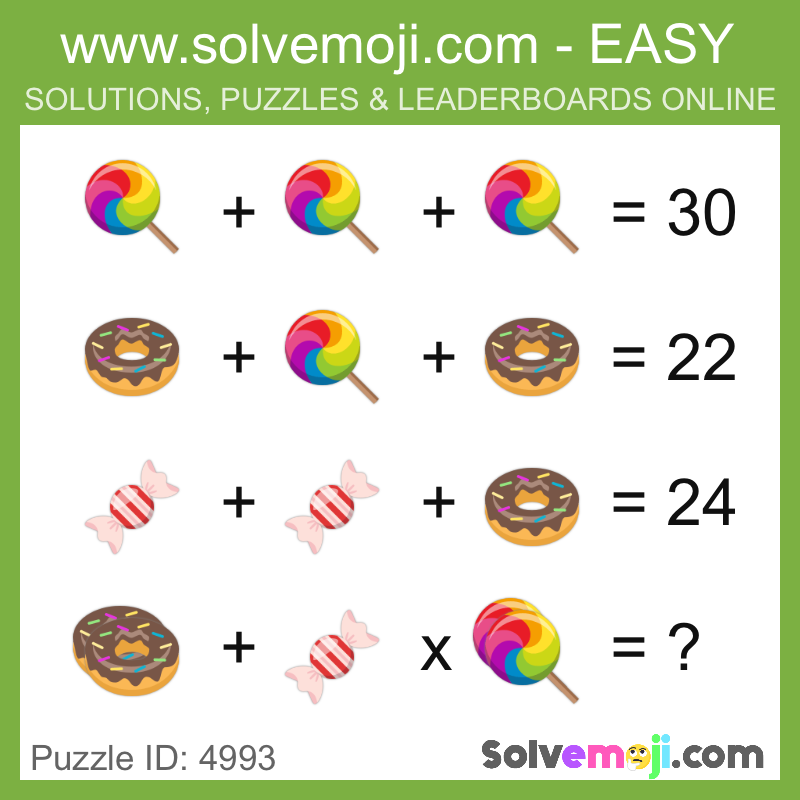 puzzle_4993