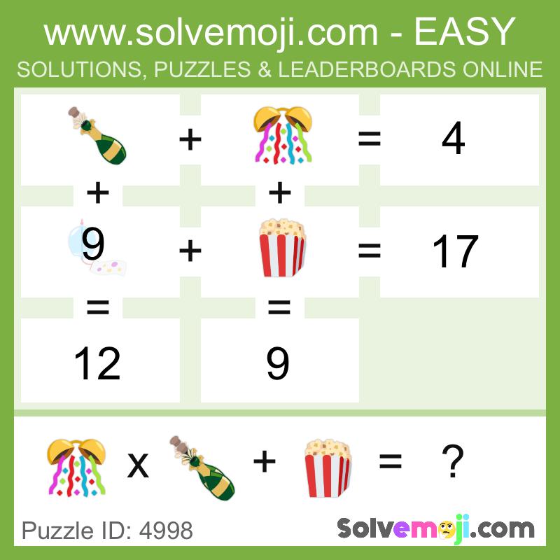 puzzle_4998