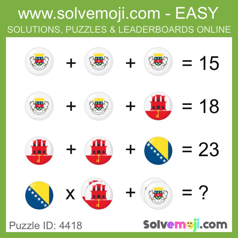 puzzle_4418