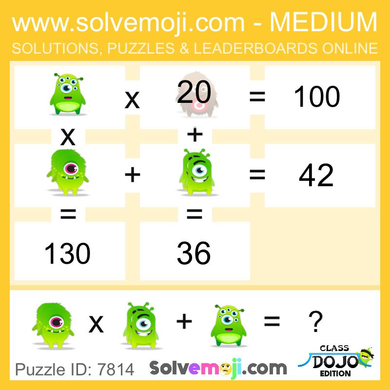 puzzle_7814