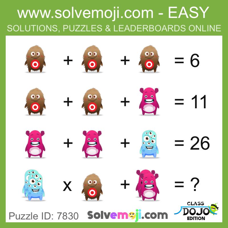puzzle_7830