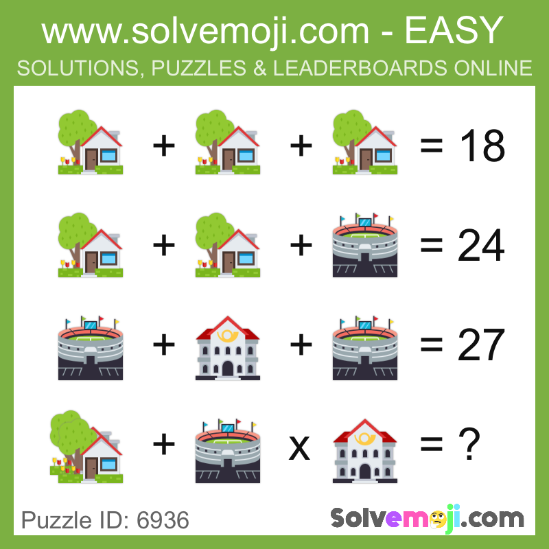 puzzle@Model.Puzzle.PuzzleId