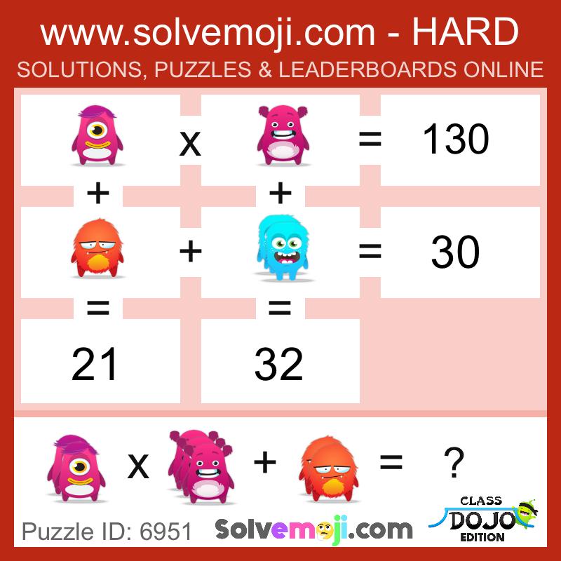 puzzle_6951