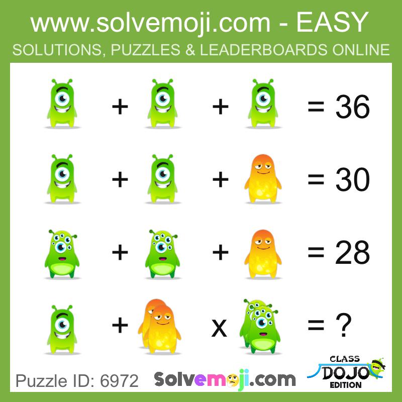 puzzle_6972