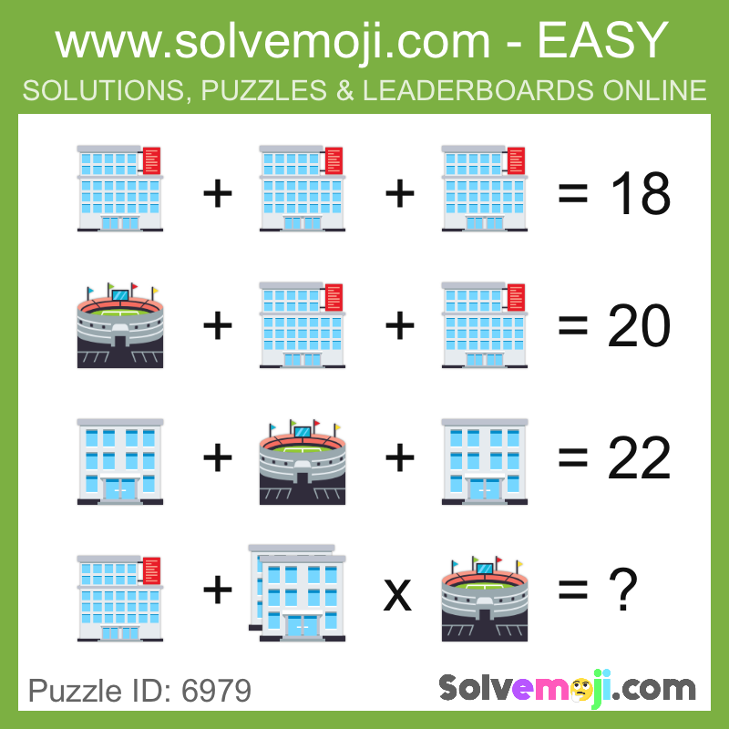 puzzle_6979