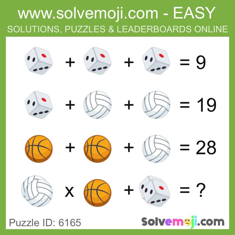 puzzle_6165