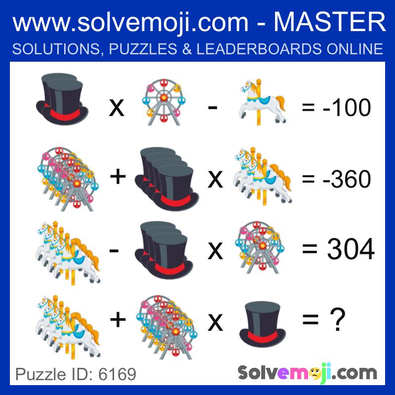 puzzle_6169
