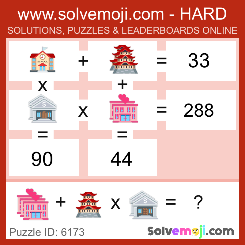 puzzle_6173