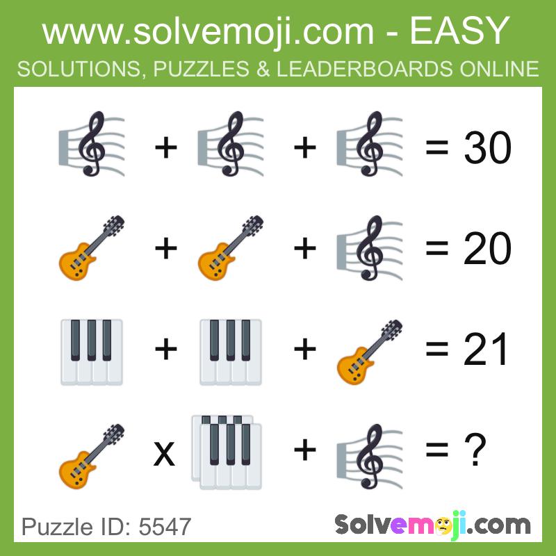 puzzle_5547