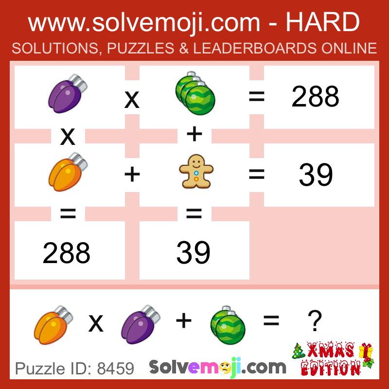 puzzle_8459