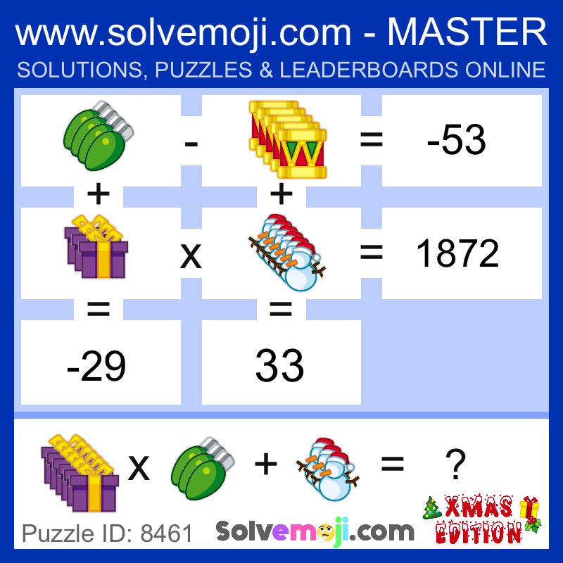 puzzle_8461