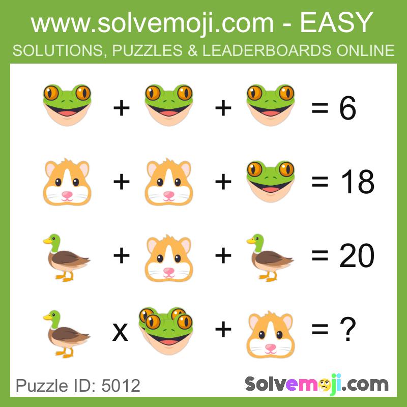 puzzle_5012