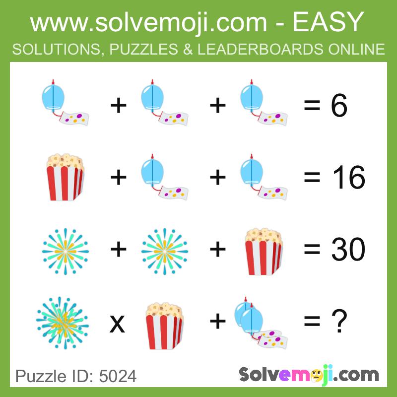 puzzle_5024
