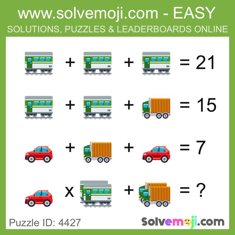 puzzle_4427