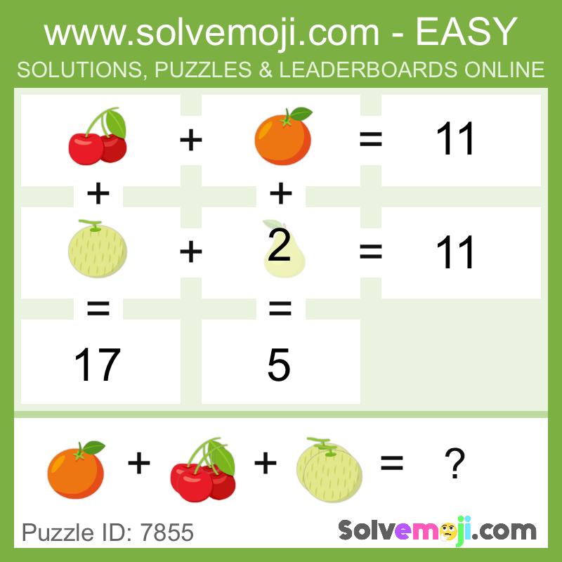puzzle_7855