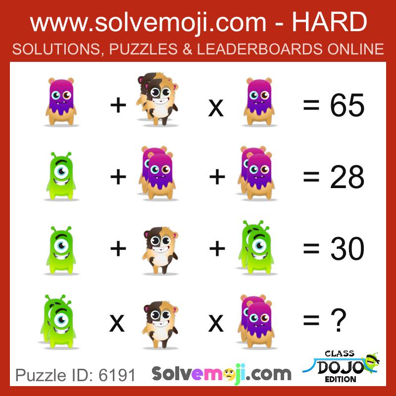 puzzle_6191