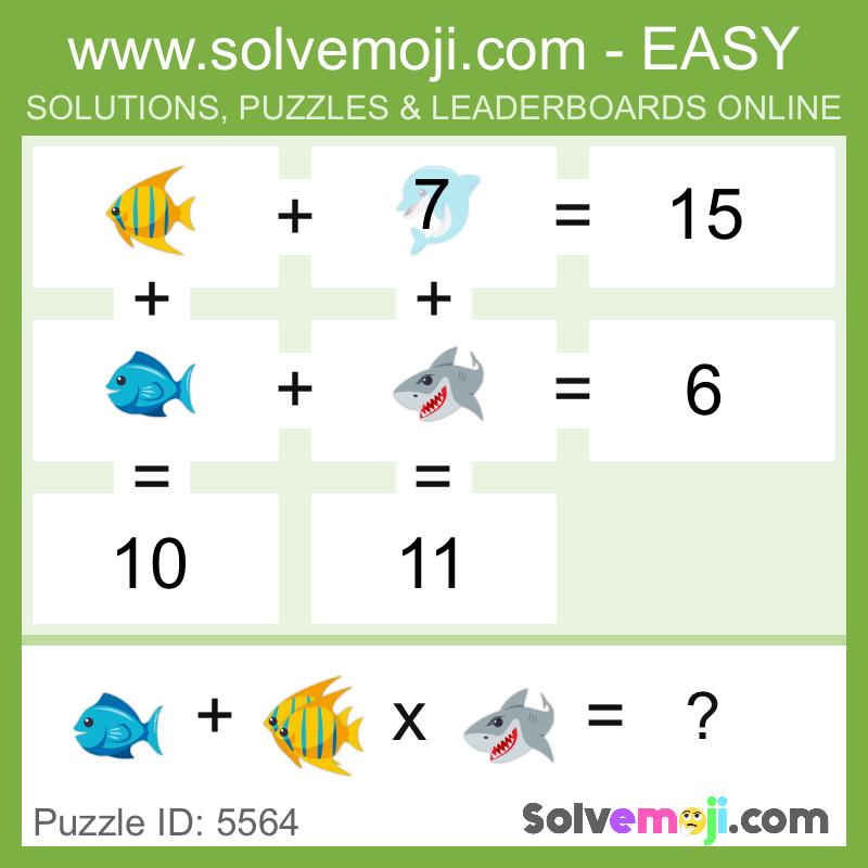 puzzle_5564