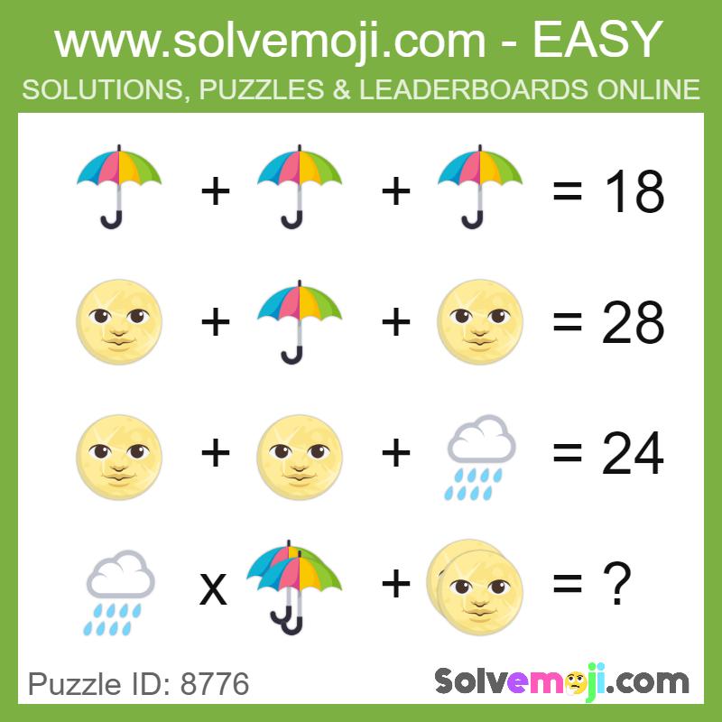 puzzle_8776