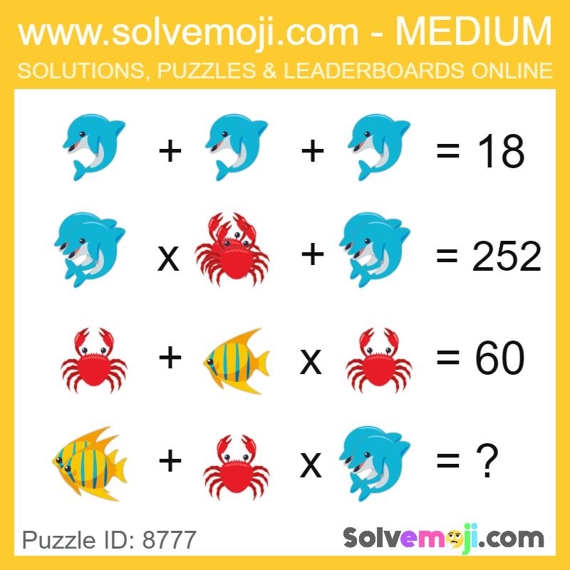 puzzle_8777