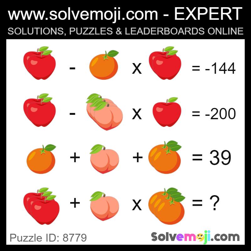 puzzle_8779