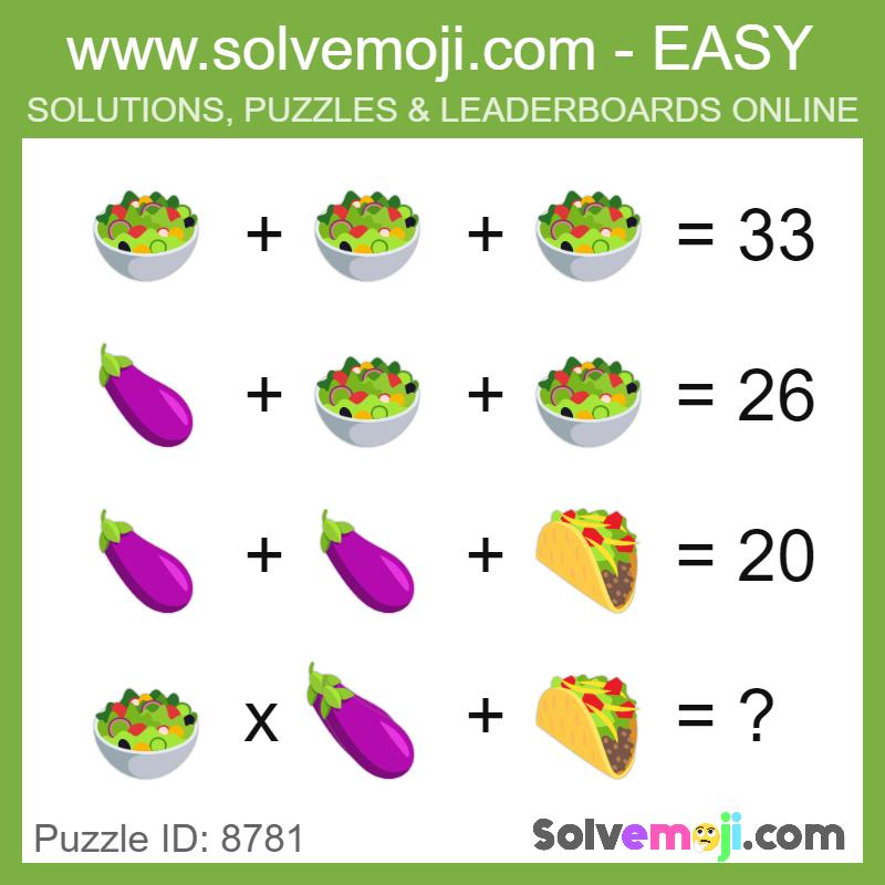 puzzle_8781