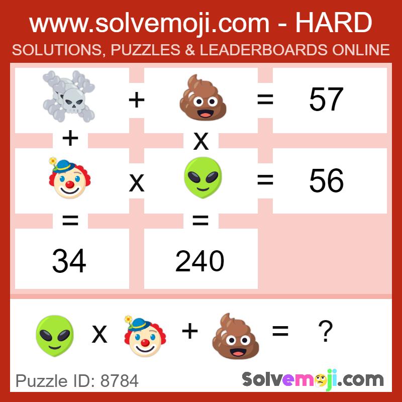 puzzle_8784