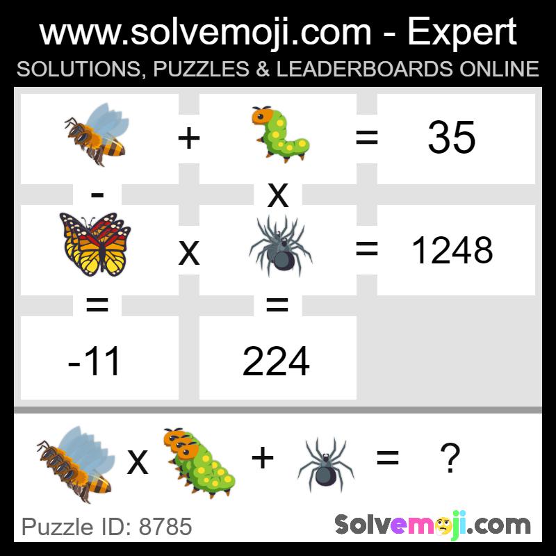 puzzle_8785