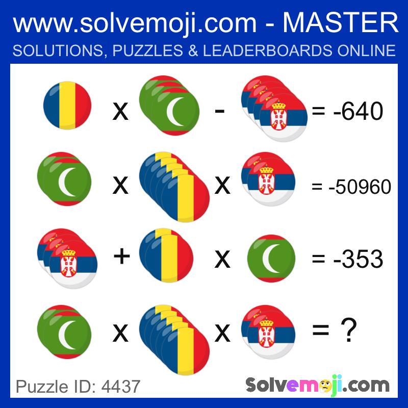 puzzle_4437