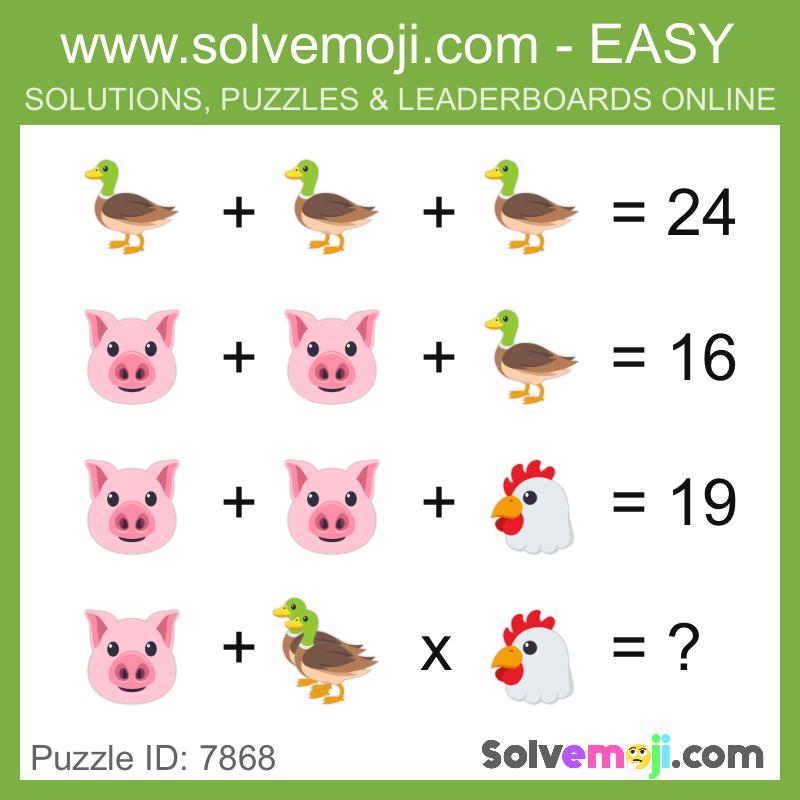 puzzle_7868