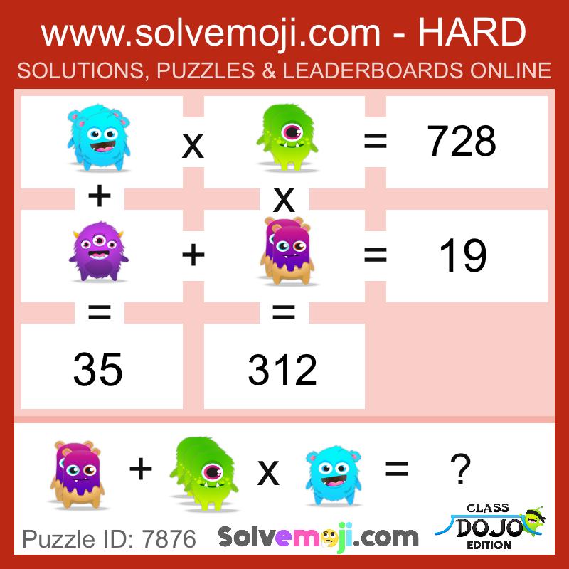 puzzle_7876
