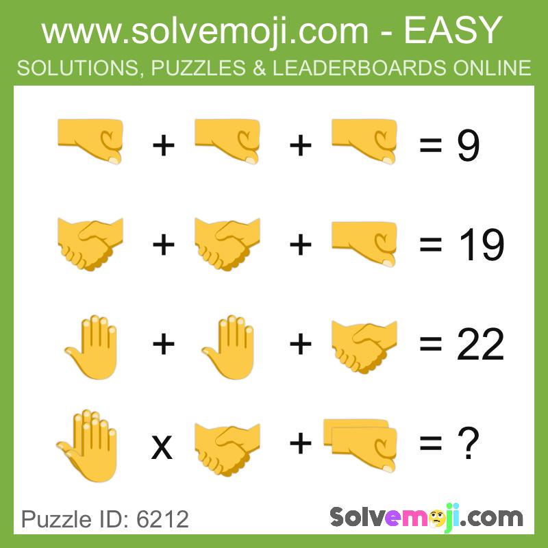 puzzle_6212