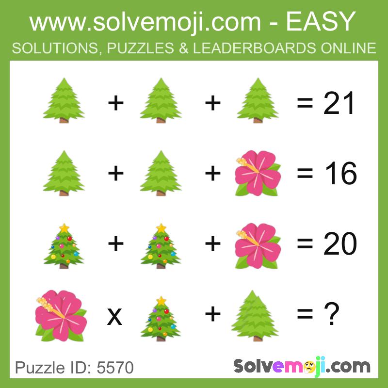 puzzle_5570