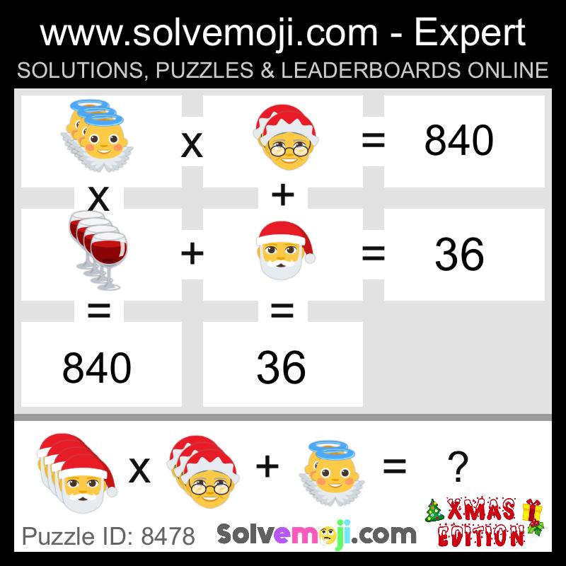 puzzle_8478