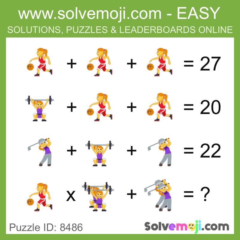 puzzle_8486