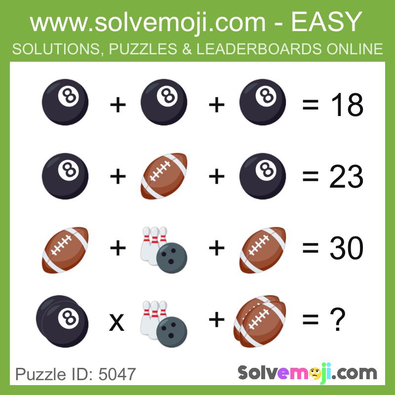 puzzle_5047