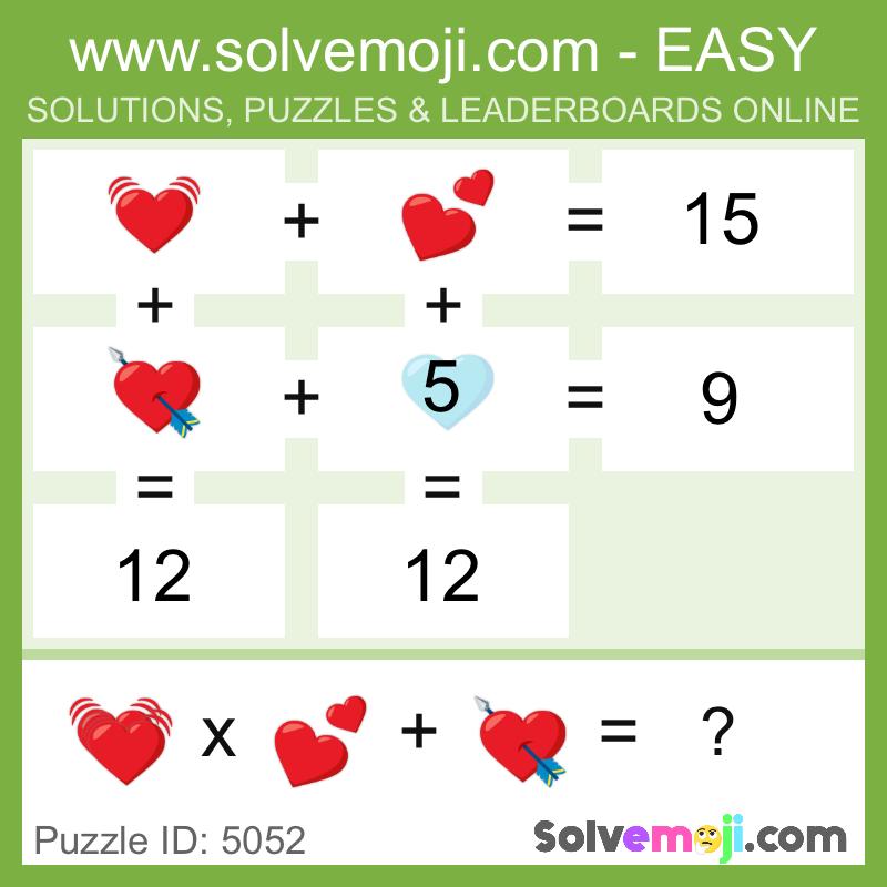 puzzle_5052