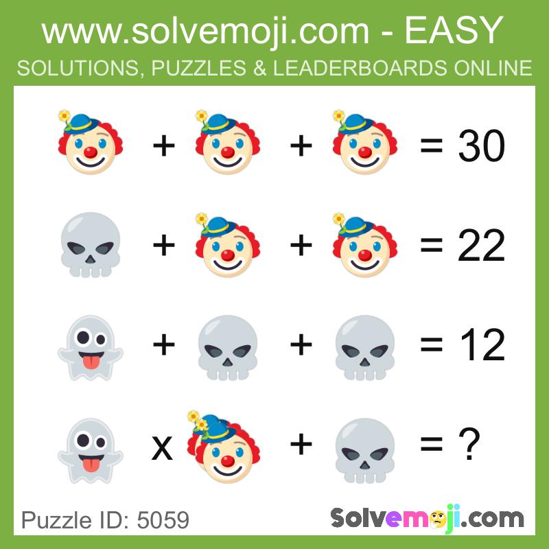 puzzle_5059
