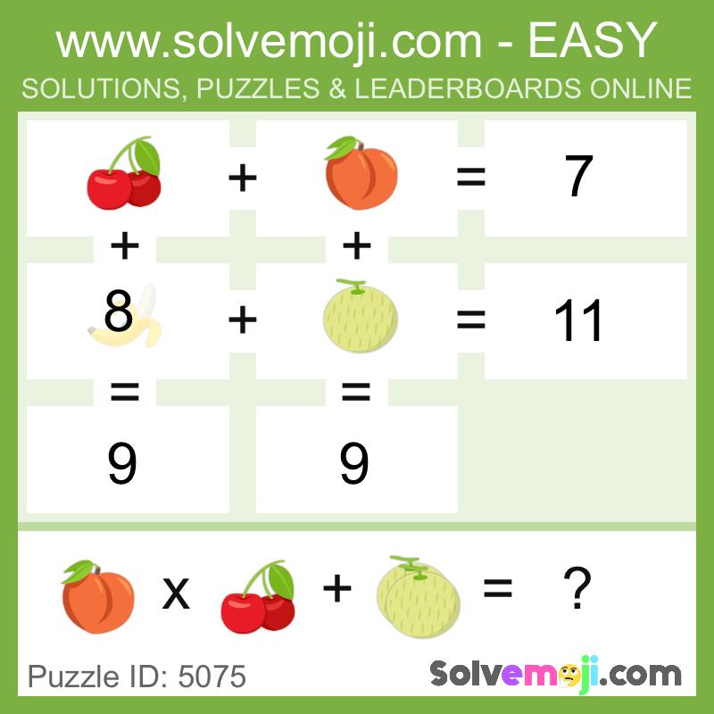 puzzle_5075