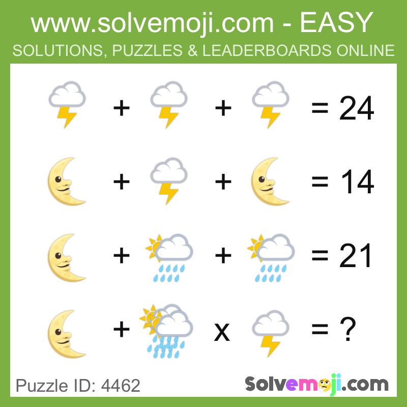 puzzle_4462