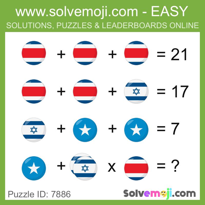 puzzle_7886