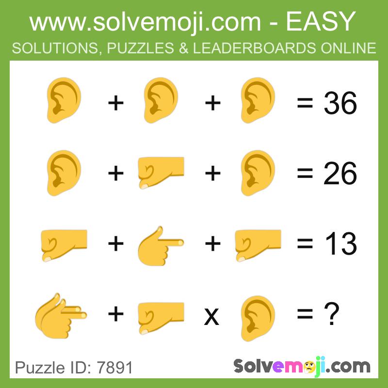 puzzle_7891