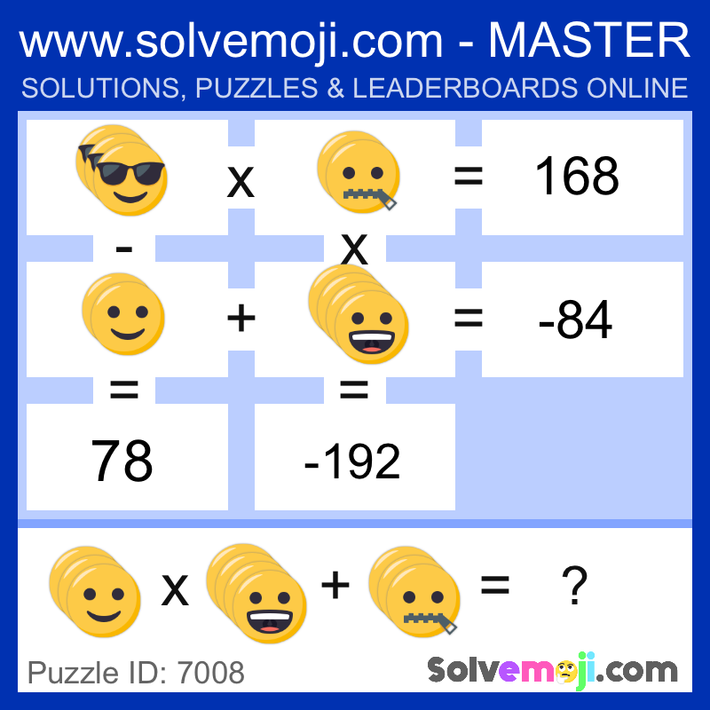 puzzle_7008