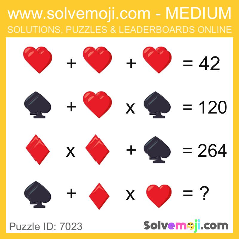 puzzle_7023