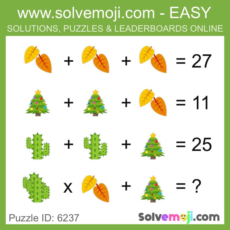 puzzle_6237