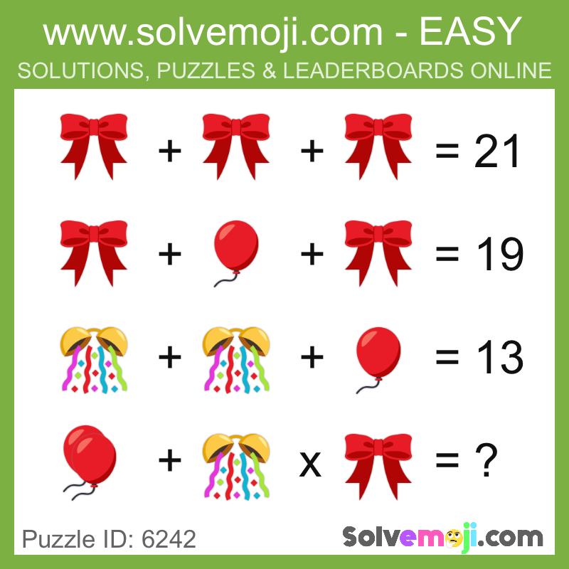 puzzle_6242