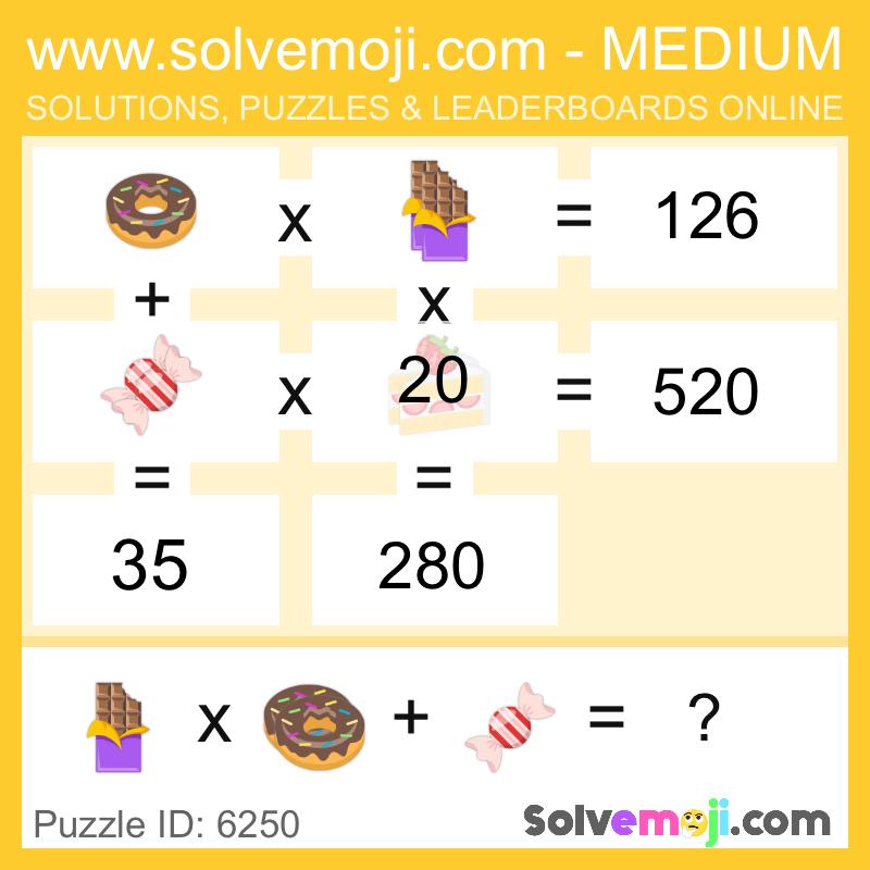 puzzle_6250